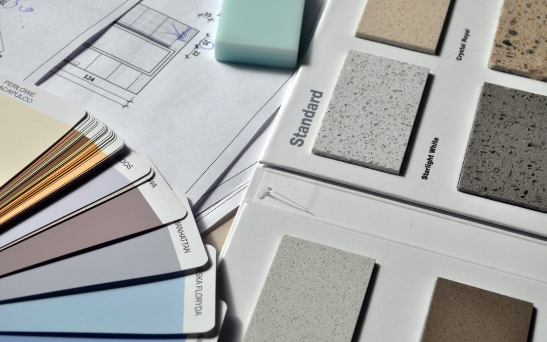 How To Plan a Successful Outcome for your Remodeling Project